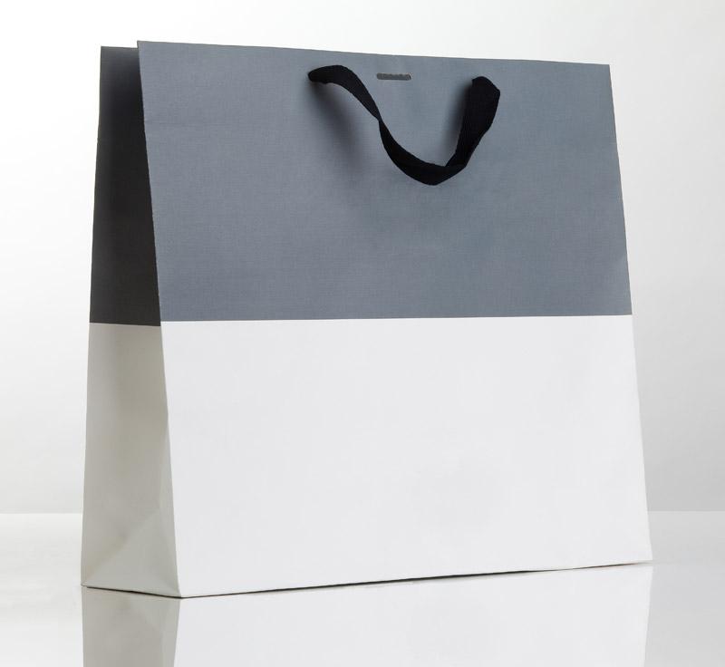 Nhận sản xuất túi giấy giá rẻ,đầy chất lượng uy tín nhất