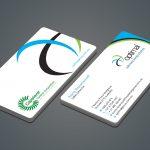 bảng báo giá in name card