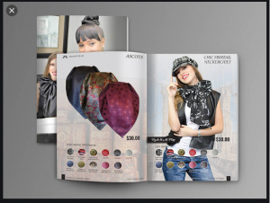 In catalogue quận 9