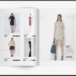 In catalogue Gò Vấp