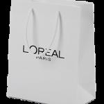 Bao bì mĩ phẩm LOreal