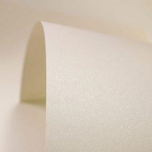 giấy ngà